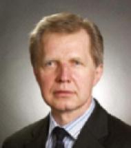 John Skapars